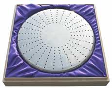 【送料無料】 秘湯の郷土 ラジウム・ラドン・ミネラルの力をご家庭のお風呂に。 長野セラミックス