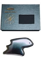 テラカッサ(金属・テラヘルツ)100g コスモウェーブ