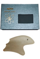コスモウェーブテラカッサ(陶器・ホルミシス)100g コスモウェーブ, 塗料の専門店 ファインカラーズ:0c18e061 --- officewill.xsrv.jp