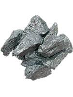 テラ鉱石 テラ鉱石 1kg ホルミシス ホルミシス レアアース コスモウェイブ レアアース, トータルフットウエア FOOT PLACE:987ffdff --- officewill.xsrv.jp
