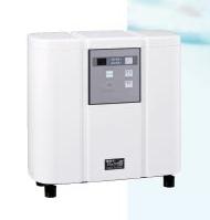 【送料無料】 コロナ工業 家庭用循環温浴器 コロナホームジュニア2 CKV-231