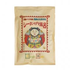 元祖シーランマグマ風呂 45g×25袋
