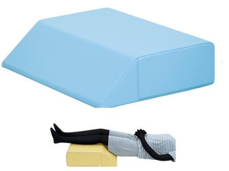 高田ベッド 下肢アップ TB-77C-95