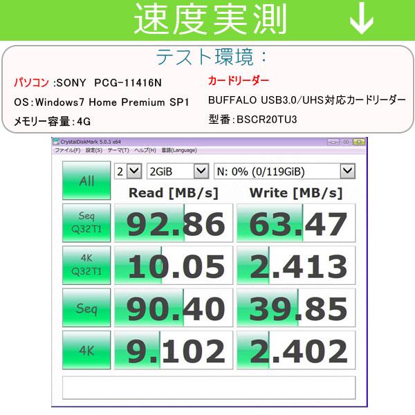 連続16ヶ月ランキング1位! microSDXC 128GB 100MB/秒 SanDisk サンディスク UHS-I U1 FULL HD アプリ最適化 Rated A1対応 専用SDアダプター付 海外向けパッケージ SATF128G-QUAR  お買い物マラソンセール 期間限定ポイント2倍!