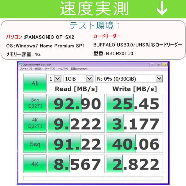microSDカード マイクロSD microSDHC 32GBSanDisk サンディスク Ultra UHS-1 CLASS10 アプリ最適化 Rated A1対応 企業向けバルク品