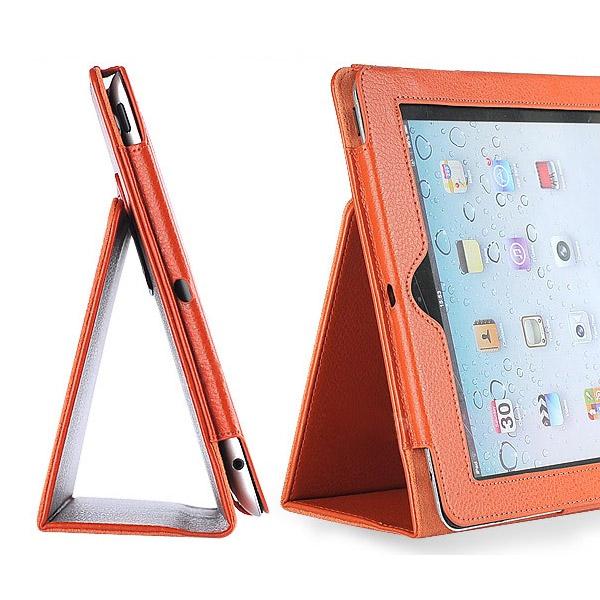 iPad2/iPad3/iPad4/iPad5 (2017/2018)/iPad Air2/iPad Air/iPad mini4 iPad Pro 9.7インチ ケースカバー PUレザーケースカバー smart cover対応 PADC001 PADC011 PADC031  お買い物マラソンセール