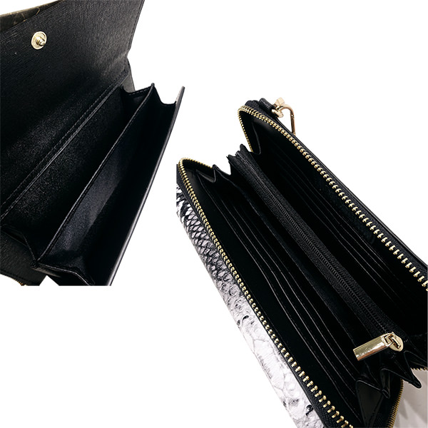SPECCHIO supetchio/派损失型推totobakku附带钱包安排/totobakku/钱包/肩膀皮带的totobakku/
