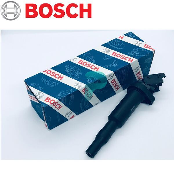 マーケット BOSCH品番:0221504464 0221504100 BMW純正OEM イグニッションコイル 12137551260 12131712219 12137594938 セール 0221504464