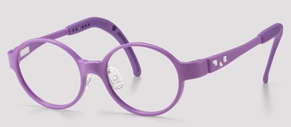 弱視 トマトグラッシーズ TKBC17 キッズ 子供 子供用 チャイルド メガネ 眼鏡 度付 度付き 眼科 引き出物 近視 レンズ 度入 フレーム 度入り セル 乱視 遠視 金属 処方箋 セール