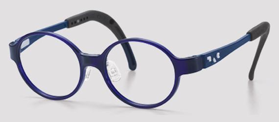 弱視トマトグラッシーズ TKBC21 キッズ 子供 初回限定 子供用 チャイルド メガネ 眼鏡 度付 度付き 度入 近視 フレーム セル 度入り 出荷 金属 処方箋 遠視 弱視 乱視 眼科 レンズ