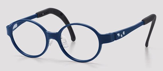 弱視 トマトグラッシーズ TKBC22 キッズ 子供 子供用 チャイルド メガネ 眼鏡 度付 買い物 度付き セル 直輸入品激安 レンズ 遠視 処方箋 乱視 度入 眼科 金属 近視 フレーム 度入り