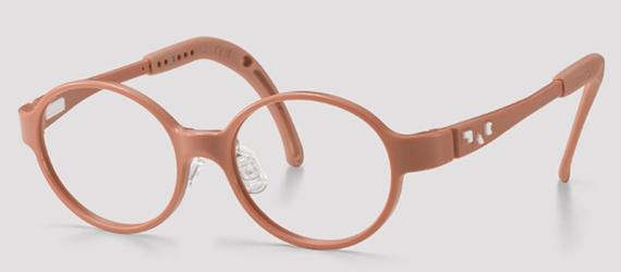 弱視 トマトグラッシーズ TKBC13 キッズ 子供 子供用 チャイルド 年間定番 メガネ 眼鏡 度付 度付き 度入り 内祝い 処方箋 遠視 近視 金属 レンズ 眼科 フレーム 乱視 セル 度入