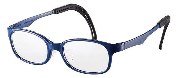 弱視 トマトグラッシーズ TJCC6 キッズ 子供 子供用 チャイルド メガネ 眼鏡 度付 度付き 近視 セル 100%品質保証 レンズ 乱視 金属 眼科 フレーム 直営限定アウトレット 処方箋 度入 遠視 度入り