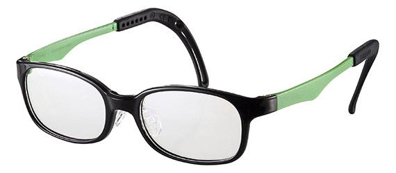 弱視 価格 交渉 送料無料 無料 トマトグラッシーズ TJCC7 キッズ 子供 子供用 チャイルド メガネ 眼鏡 度付 度付き フレーム 近視 度入り 度入 遠視 乱視 レンズ 処方箋 セル 眼科 金属