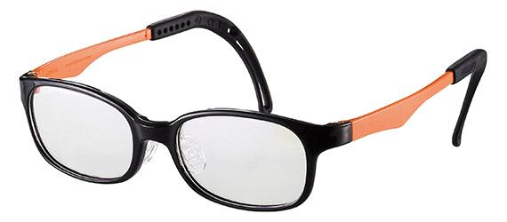 弱視 トマトグラッシーズ TJCC9 キッズ 子供 子供用 チャイルド メガネ 眼鏡 定番 度付 度付き 金属 眼科 フレーム 度入 セル 処方箋 乱視 遠視 一部予約 度入り 近視 レンズ