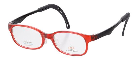 弱視 トマトグラッシーズ TJCC11 キッズ 子供 子供用 チャイルド メガネ 眼鏡 度付 度付き ブランド激安セール会場 セル 金属 眼科 乱視 処方箋 レンズ 度入り 近視 フレーム 遠視 いつでも送料無料 度入