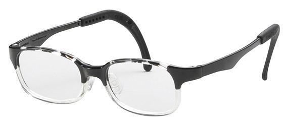 弱視 トマトグラッシーズ TJCC1 キッズ 子供 子供用 チャイルド メガネ 眼鏡 度付 度付き 70%OFFアウトレット 遠視 度入り 度入 眼科 近視 乱視 激安通販販売 セル レンズ 金属 フレーム 処方箋