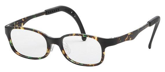 弱視 トマトグラッシーズ TJCC13 キッズ 子供 子供用 内祝い チャイルド メガネ 眼鏡 店内全品対象 度付 度付き 度入 遠視 フレーム レンズ 処方箋 乱視 眼科 度入り 金属 近視 セル