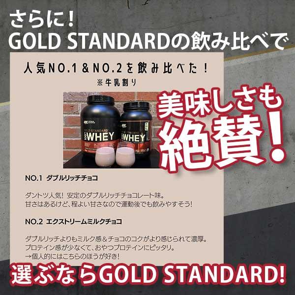 ゴールド スタンダード チョコレート ホエイ 100 ダブル リッチ ニュートリション ム オプティマ