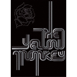 【新品】【即納】THE YELLOW MONKEY/THE YELLOW MONKEY LIVE BOX(DVD10枚組) イエモン