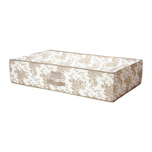 IKEA ■ GARNITYR storage case length