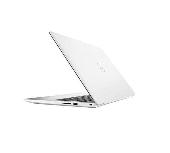 【新品】【即納】Dell Inspiron 15 5000 オフィス搭載 ホワイト NI75XD-7WHBW ノートパソコン PC