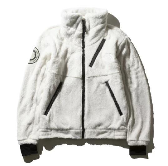 【新品】【即納】【サイズM】The North Face ANTARCTICA VERSA LOFT Jacket NA61930 VW ヴィンテージホワイト ザ・ノースフェイス アンタークティカ バーサ ロフト ジャケット 白
