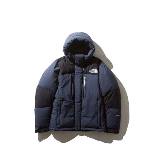 【新品】1週間以内発送【サイズL】THE NORTH FACE ノース フェイス バルトロライトジャケット Baltro Light Jacket ND91950 UN アーバンネイビー