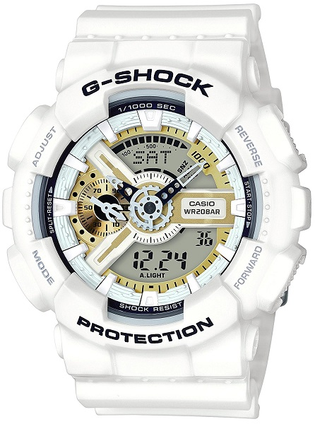 【新品】【即納】CASIO 腕時計 G-SHOCK G PRESENTS LOVER'S COLLECTION 2016 LOV-16A-7AJR メンズ カシオ ラバコレ