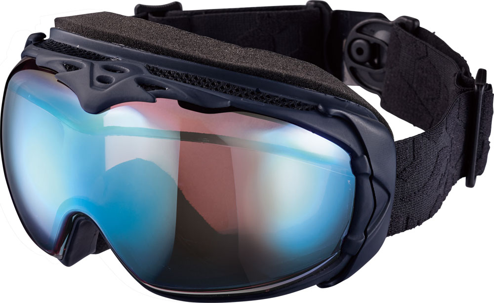 AXE(アックス)スキーウインタースポーツ用ゴーグル 男女兼用 ユニセックス スキー・スノーボード AX990WCM