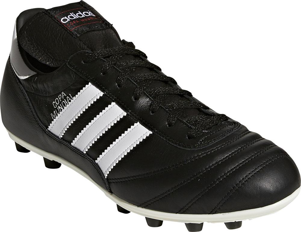 【ラッキーシール対象】adidas(アディダス)サッカースパイクコパ ムンディアル015110