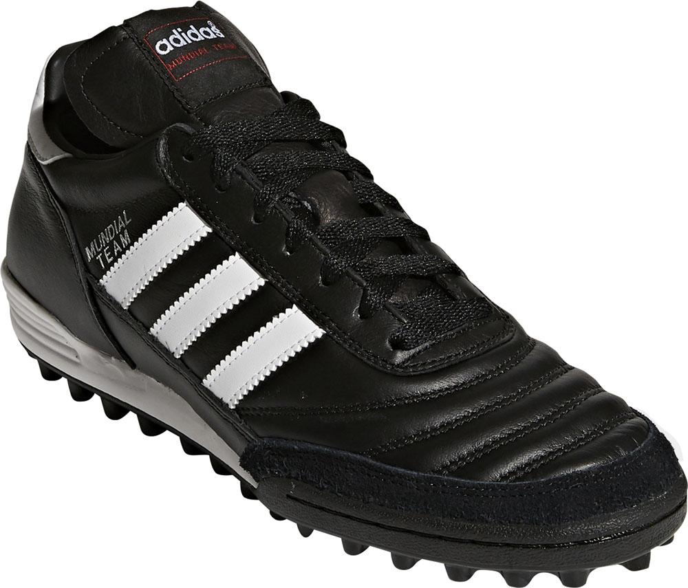 adidas(アディダス)サッカースパイクムンディアル チーム019228
