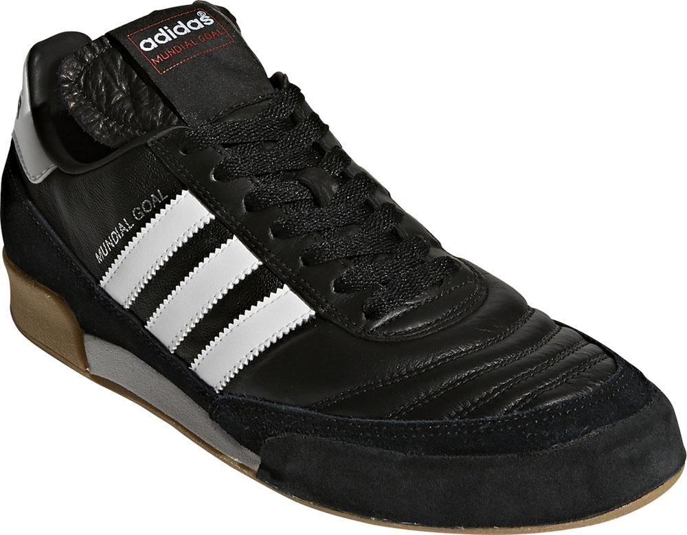 adidas(アディダス)サッカースパイクムンディアル ゴール019310