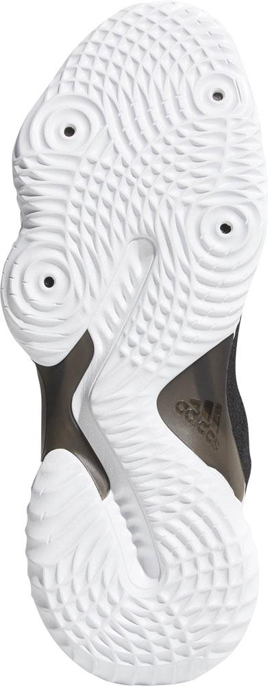 424df8a73 ... adidas(アディダス)バスケットシューズPROBOUNCE2018LOWプロバウンス2018ロー男女兼用バスケットボールシューズAH2673