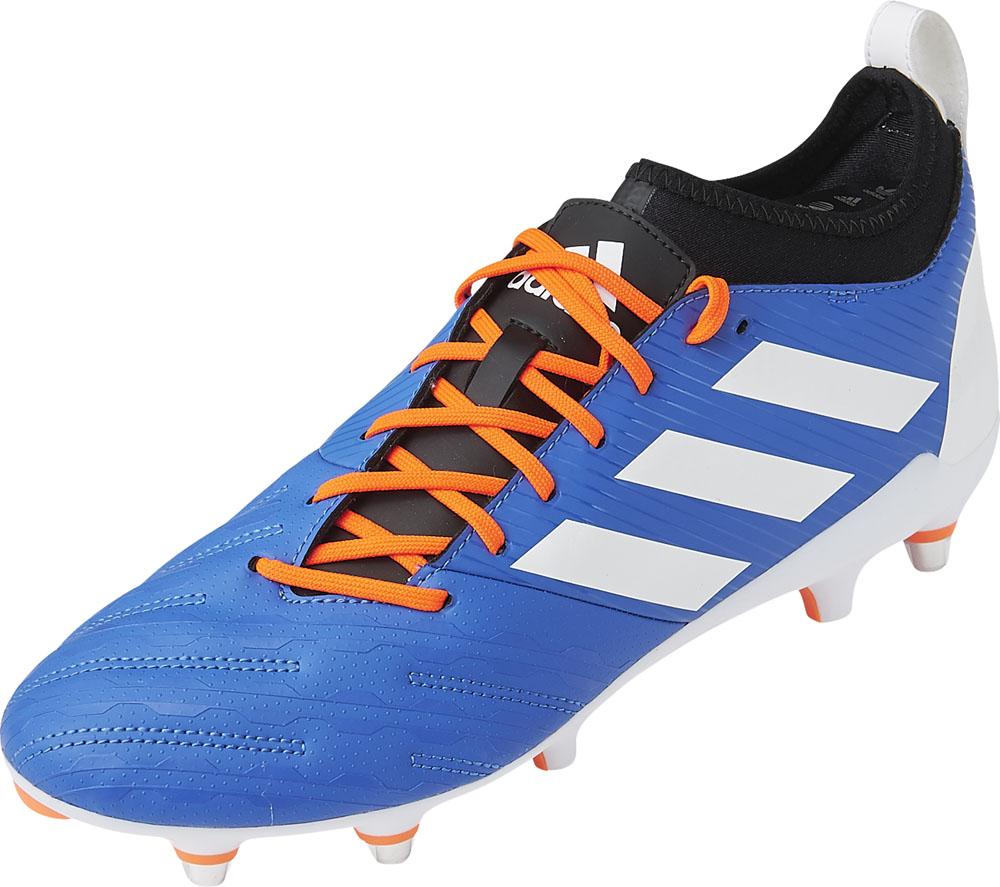 adidas(アディダス)ラグビーアメマライス エリート SGF35813