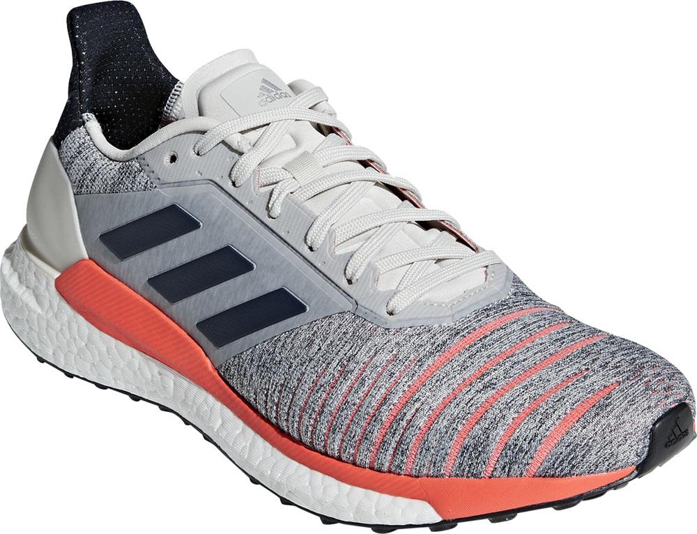 adidas(アディダス)陸上トラックシューズSOLAR GLIDE MD97080