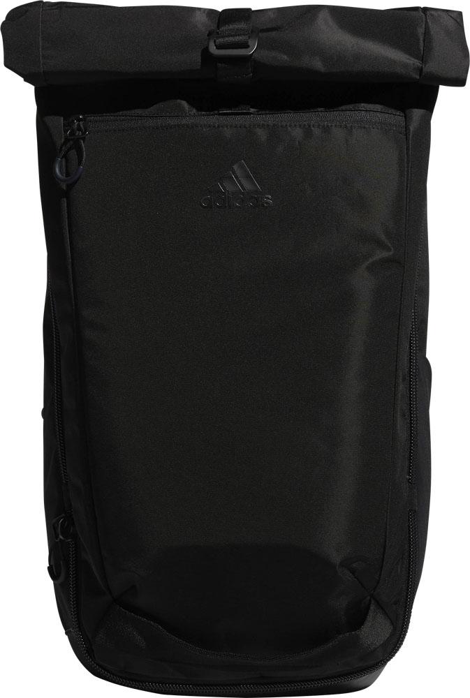 【ラッキーシール対象】adidas(アディダス)マルチSPバッグOPS 3.0 バックパック 35FST41BLK