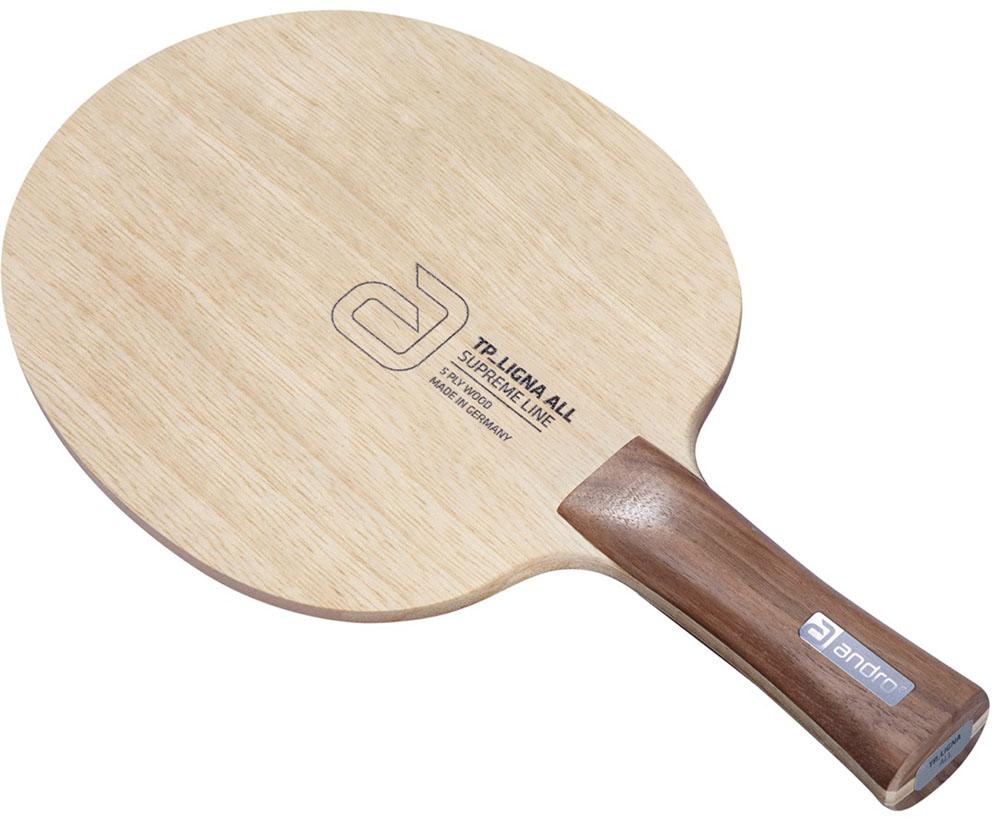 andro(アンドロ)卓球卓球ラケット TP LIGNA ALL FL10211902