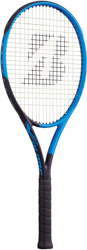 BridgeStone(ブリジストン)テニスエックスブレード アールゼット300 X-BLADE RZ300BRARZ1