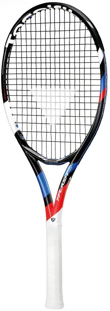 【ラッキーシール対象】BridgeStone(ブリジストン)テニスラケットティーフラッシュ 300BRFS01