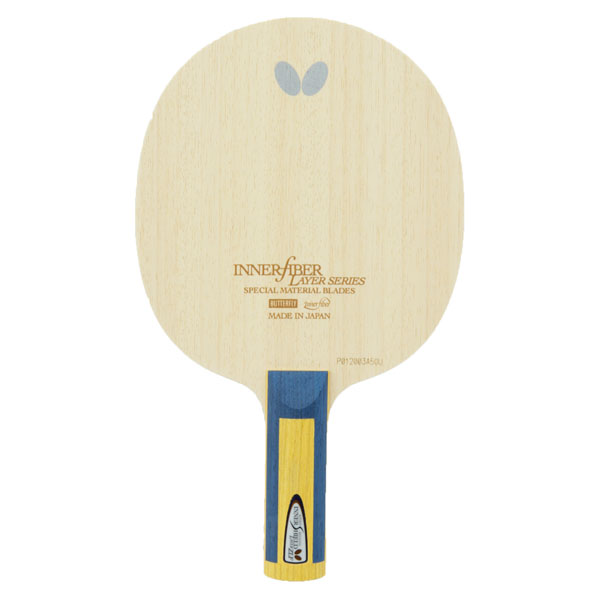 【SEAL限定商品】 【ラッキーシール対象】 バタフライ(Butterfly)卓球ラケットインナーシールド・レイヤー ST36694・ZLF ST36694, Working Pro:85659732 --- eigasokuhou.xyz