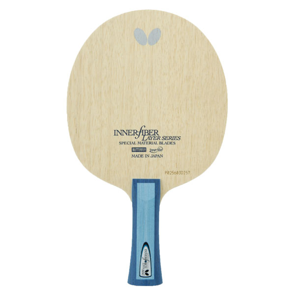 バタフライ(Butterfly)卓球インナーフォース・レイヤー・ALC FL 攻撃用シェーク36701