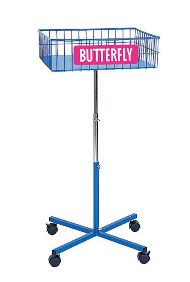 【ラッキーシール対象】バタフライ(Butterfly)卓球器具・備品バタフライ トレーナー70110