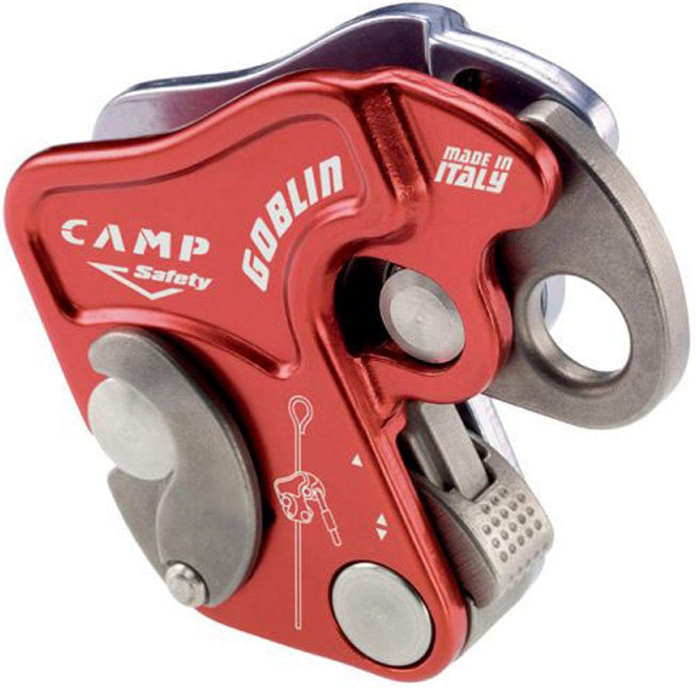 CAMP(カンプ)アウトドアGoblin5099900
