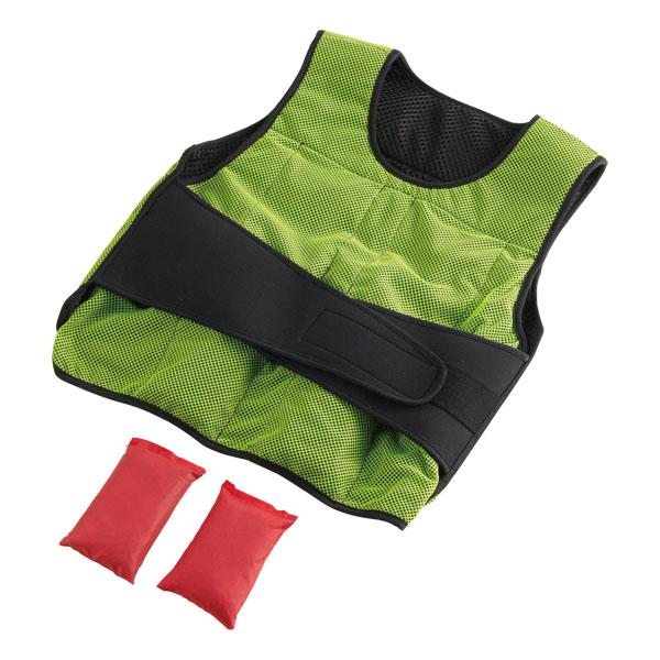 【ラッキーシール対象】ダンノ(DANNO)学校体育器具器具・備品パワージャケットHDX4kgD5350