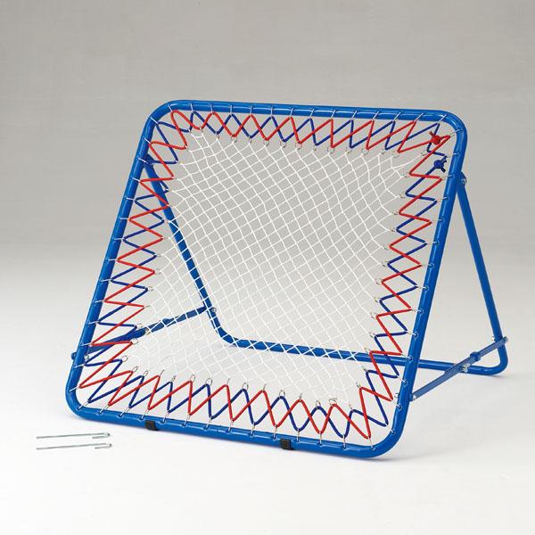 ダンノ(DANNO)学校体育器具器具・備品メディシンボールリバウンダー(1m×1m)D5478
