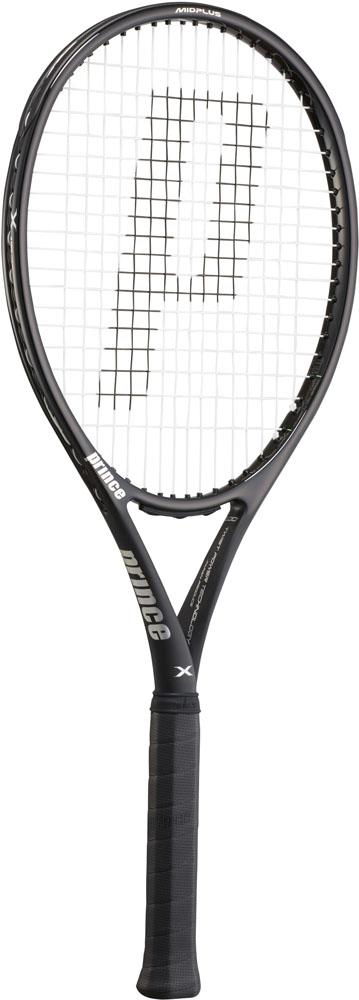 Prince(プリンス)テニスエックス 100 ツアー レフト(左利き用)7TJ093