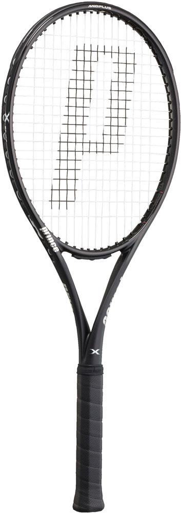 Prince(プリンス) テニス ラケット Prince(プリンス)テニスエックス 97 ツアー7TJ094