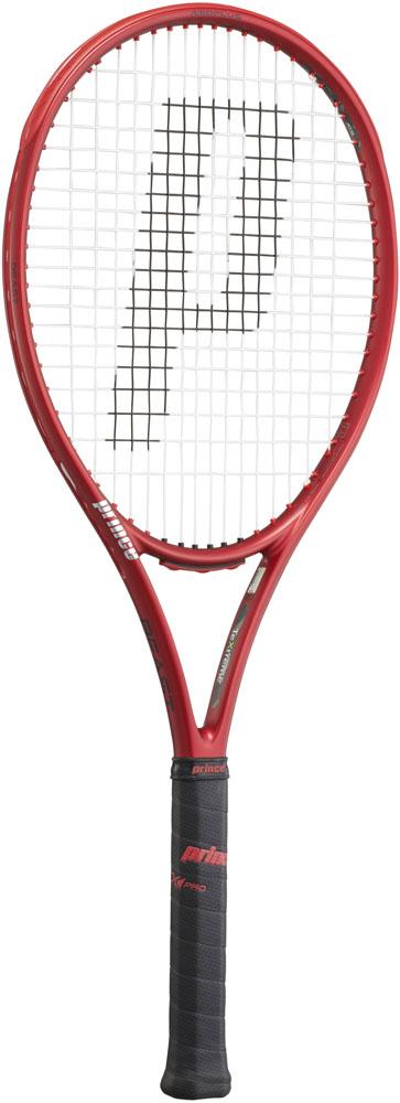 Prince(プリンス)テニスビースト (300g)7TJ099 100