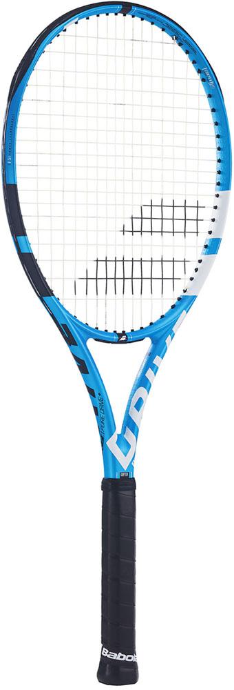Babolat(バボラ)テニス硬式テニスラケット DRIVE G 115 ドライブG 115BF101337
